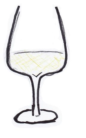 std-white-wine
