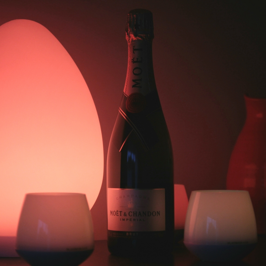 Moet et Chandon Brut Imperial