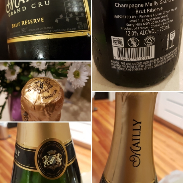 Mailly Grand Cru Brut Reserve.jpg