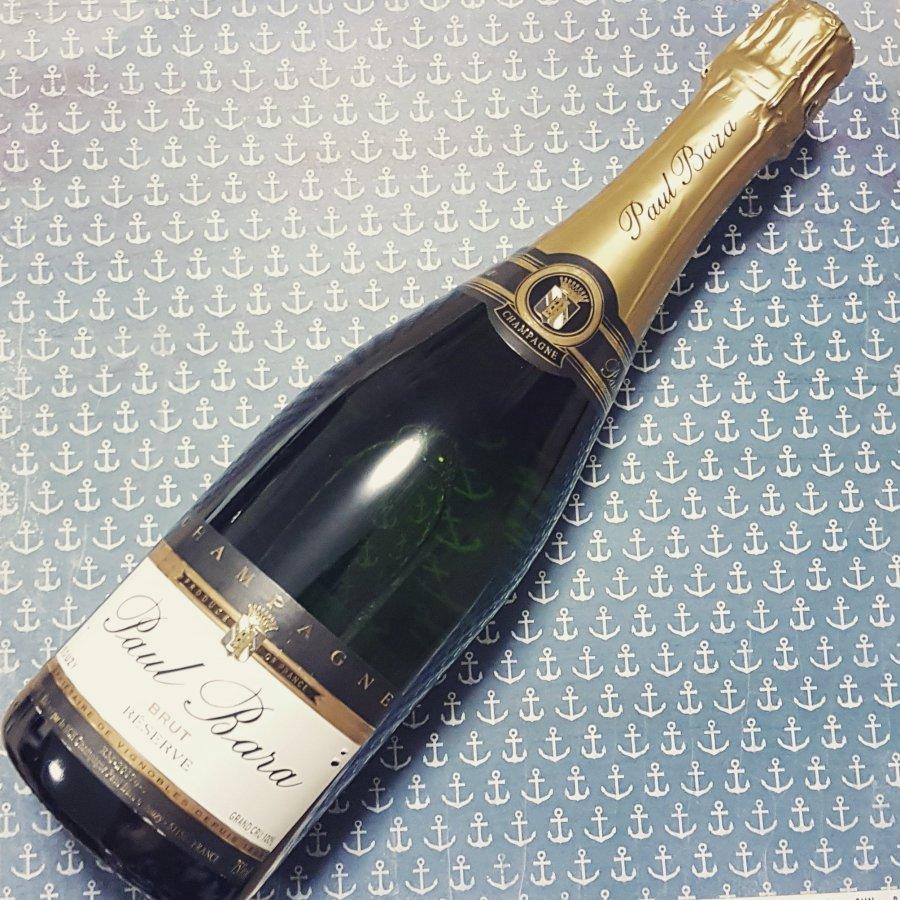 シャンパン バラ