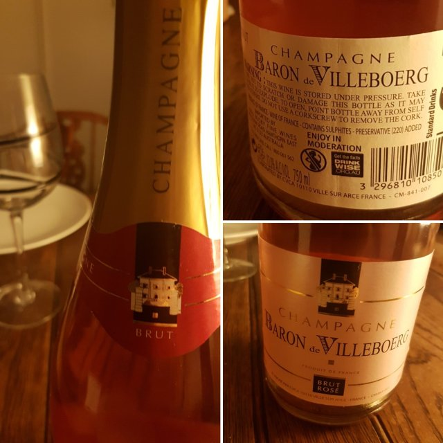 Baron de Villeboerg Brut Rose.jpg